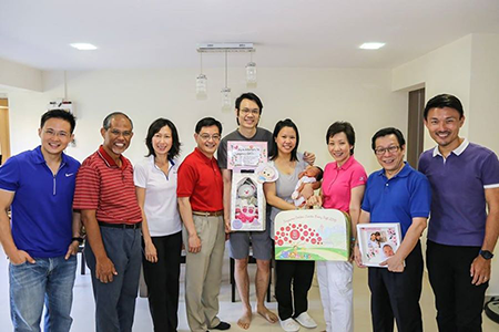 Tampines_East_CC_SG50_